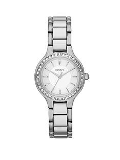 dkny-chambers-crystal-set-bezel-stainless-steel-ladies-watch-28mm