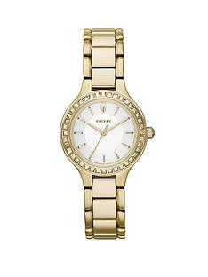 dkny-chambers-crystal-set-bezel-gold-tone-stainless-steel-ladies-watch-28mm