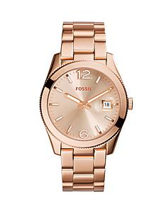fossil-perfect-boyfriend-rose-gold-tone-stainless-steel-ladies-watch