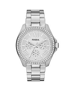 fossil-cecile-multifunction-silver-glitz-stainless-steel-ladies-watch
