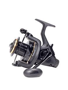 wychwood-solace-compact-big-pit-55fs-reel