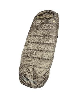 wychwood-morpheus-ultra-7-sleeping-bag