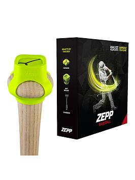 zepp-baseball-swing-analyser