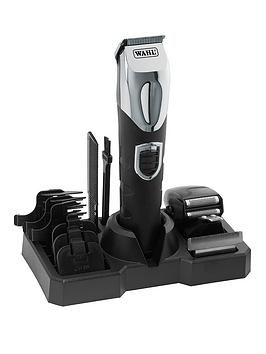 wahl-9854803-lithium-ion-deluxe-grooming-station