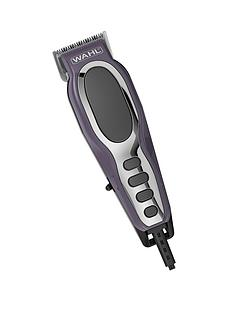 wahl-9323800-close-cut-clipper