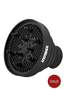 toniguy-tg5619uk-universal-collapsable-diffuser