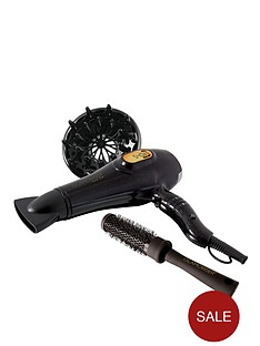 glamoriser-2050-watt-power-dryer