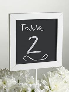 vintage-rose-white-chalkboard-sign