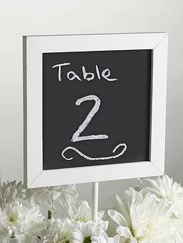 vintage-rose-white-chalkboard-sign