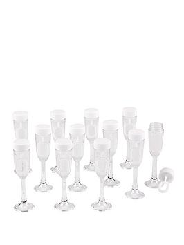 vintage-rose-champagne-glass-bubbles-24-pack