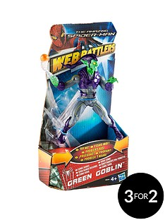 spiderman-goblin-web-battlers