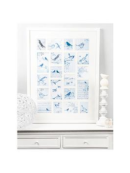 graham-brown-feathered-friends-collectables-collection-large-frame