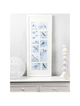 graham-brown-feathered-friends-collectables-collection-medium-frame