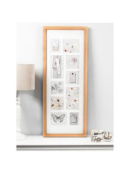 graham-brown-botanical-collectables-collection-medium-frame