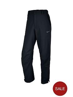 nike-premium-hyperadapt-golf-trousers