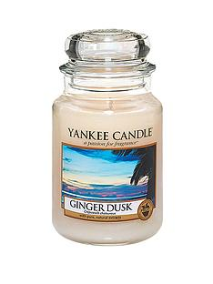 yankee-candle-large-jar-ginger-dusk-candle