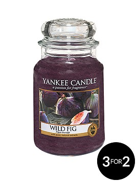 yankee-candle-large-jar-wild-fig-candle