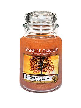 yankee-candle-large-jar-honey-glow-candle