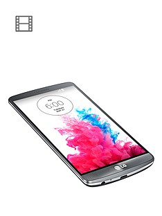 lg-g3-smartphone-16gb-black