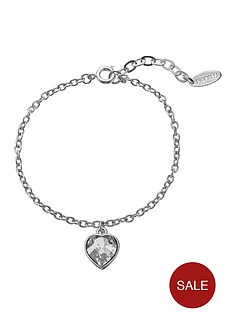 fiorelli-crystal-heart-bracelet-made-with-swarovski-elements