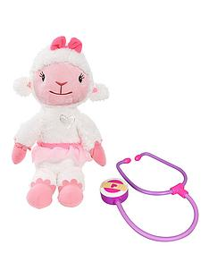 doc-mcstuffins-hearts-a-glow-lambie