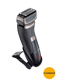 remington-xf8700-smart-edge-pro-foil-shaver