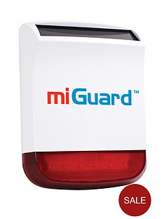 miguard-wireless-solar-powered-siren