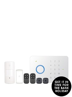 miguard-wireless-gsmtext-communicating-alarm-system