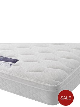 silentnight-miracoil-3-supreme-scroll-mattress-with-optional-next-day-delivery