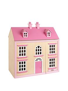 small-wonders-victorian-wooden-dolls-house-with-dormer