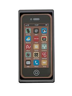milk-chocolate-smart-phone