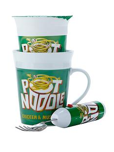 pot-noodle-chicken-and-mushroom-set