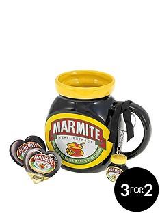 marmite-mug-and-marmite