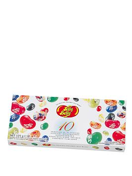 jelly-belly-gift-box-of-10-assorted-flavours