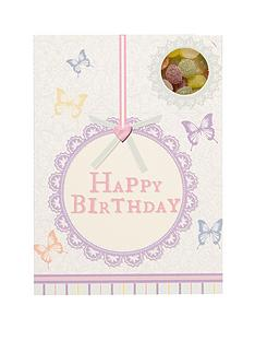 mallow-tree-sweeting-card-happy-birthday