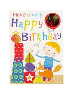 mallow-tree-sweeting-card-boys-happy-birthday