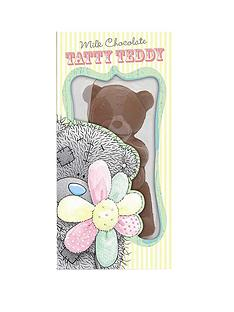 me-to-you-chocolate-tatty-teddy-100g