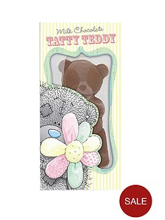 me-to-you-milk-chocolate-tatty-teddy