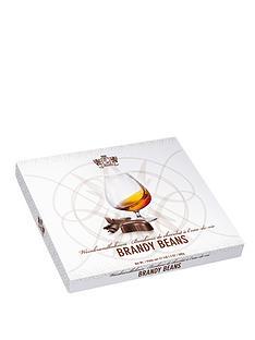 brandy-beans-500g
