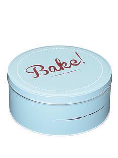 cookie-dough-cupcake-baking-kit