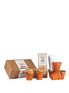 bake-at-home-artisan-seeded-flowerpot-bread-making-kit