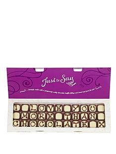 thorntons-33-cup-personalised-truffles