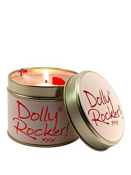 lily-flame-dolly-rocker-tin-candle