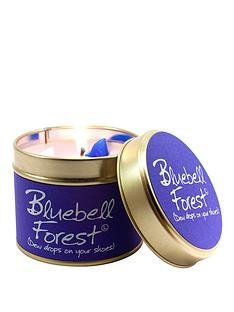 lily-flame-bluebell-forest-tin-candle