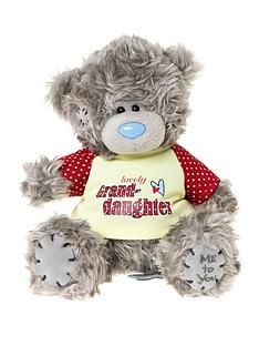 me-to-you-grandaughter-bear