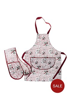 me-to-you-apron-and-oven-glove-set
