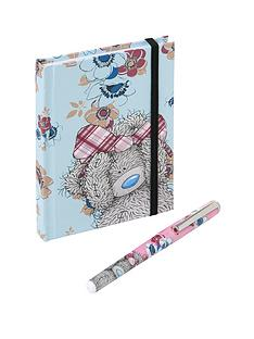 me-to-you-notebook-and-pen