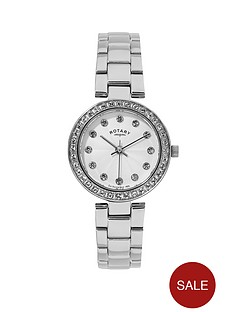 rotary-stainless-steel-crystal-set-ladies-watch