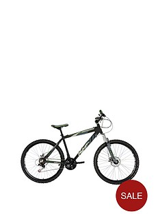 falcon-renegade-mens-mountain-bike