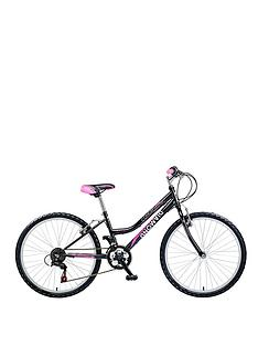 concept-diamond-24-inch-girls-bike